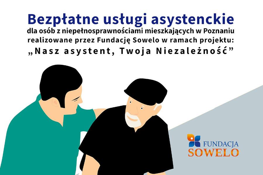 Fundacja Sowelo