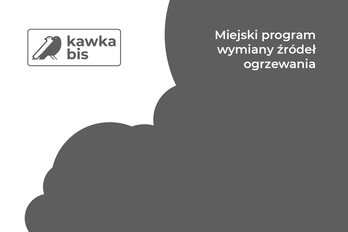 Kawka Bis Poznań