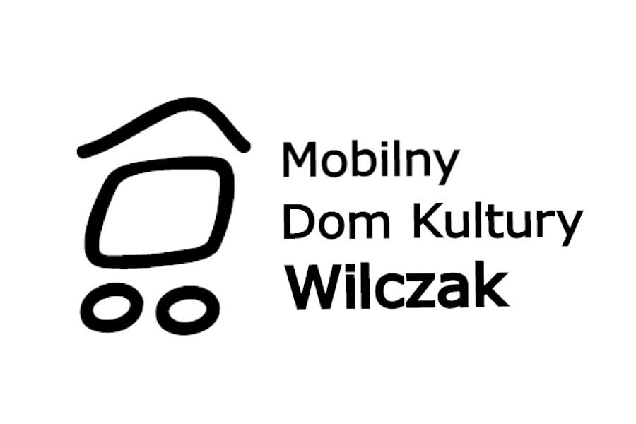 MDK Wilczak