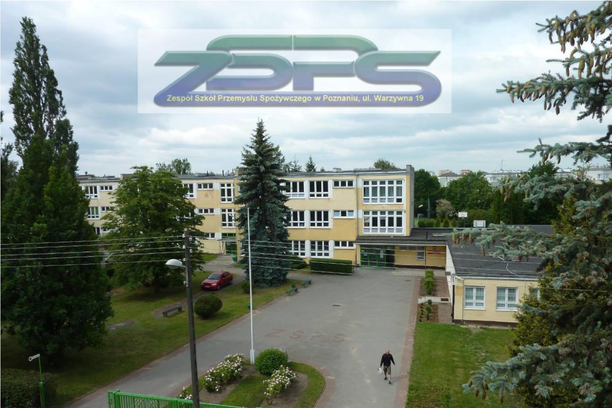 ZSPS Poznań
